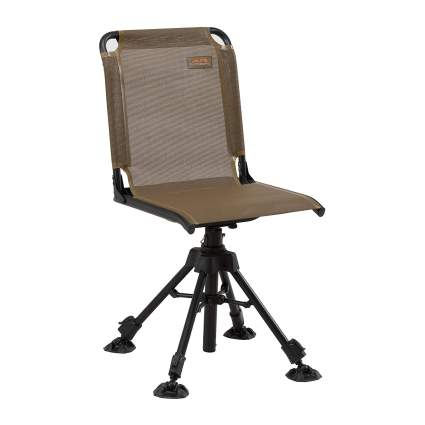ALPS OutdoorZ Stealth Hunter Blind Chair