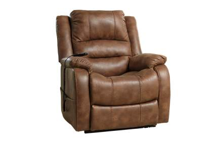 ashley furniture lift chair