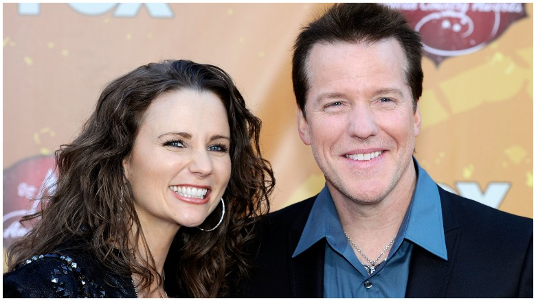 Audrey Dunham, Jeff Dunham's Wife: 5 Fast Facts You Need to Know | Heavy.com