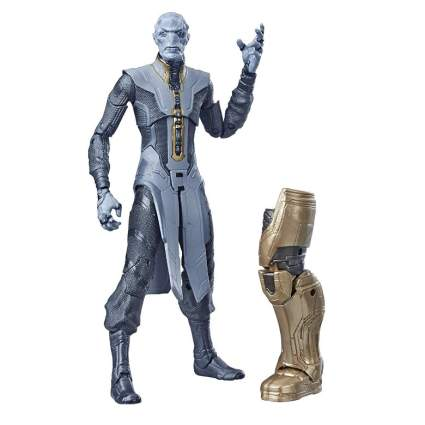 Avengers Hasbro Marvel Legends Series Endgame Ebony Maw