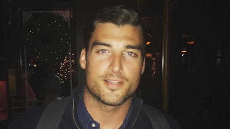 Tyler Gwozdz Bachelorette Accusations
