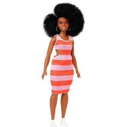 Barbie Fashionista Doll 105