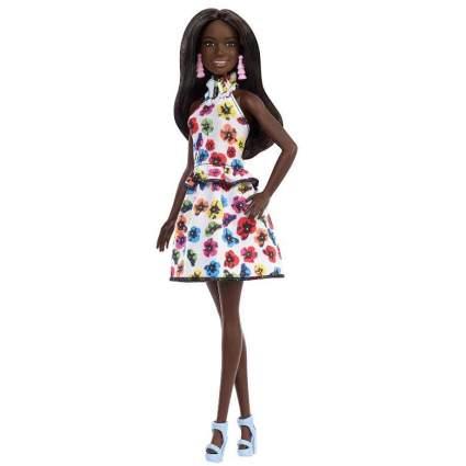 Barbie Fashionista Doll 106