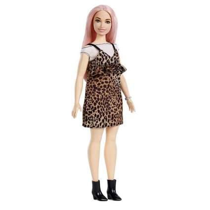 Barbie Fashionista Doll 109