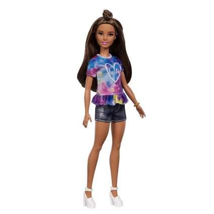 Barbie Fashionistas Doll 112