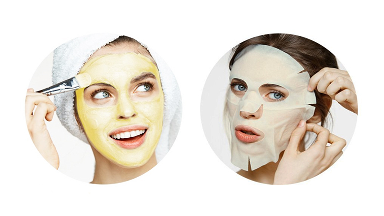 11 Best Manuka Honey Masks Beat Breakouts Now 2020 Heavy Com