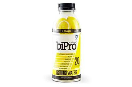 bipro best protein water