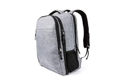 Bong bag for laptops too
