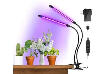 BRIONAC LED Grow Light