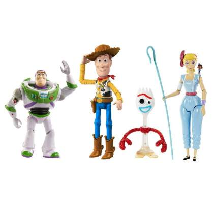 Disney Pixar Toy Story Adventure Pack
