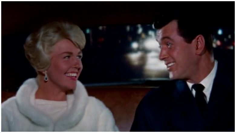 Doris Day Rock Hudson 5 Fast Facts You Need To Know Heavy Com