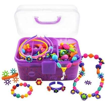 ERLY Pop Beads