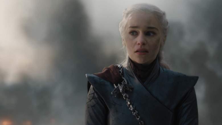Game of Thrones Season 8 Episode 6 Finale Live