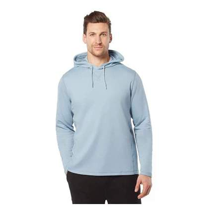 free country summer weight hoodie