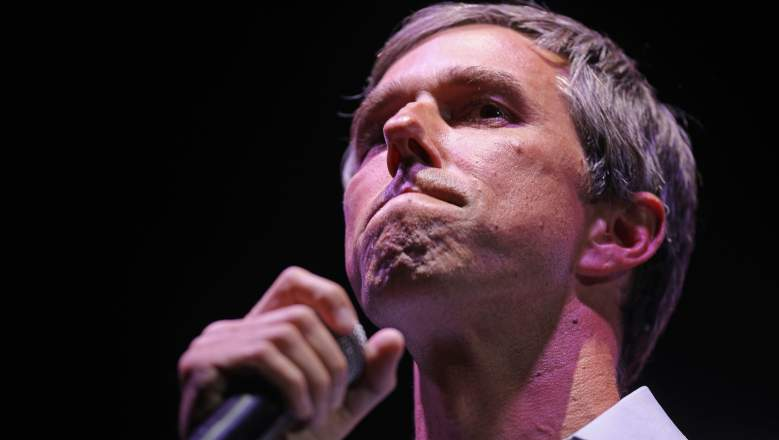 Beto's CNN Town Hall did Worse Than Hickenlooper's