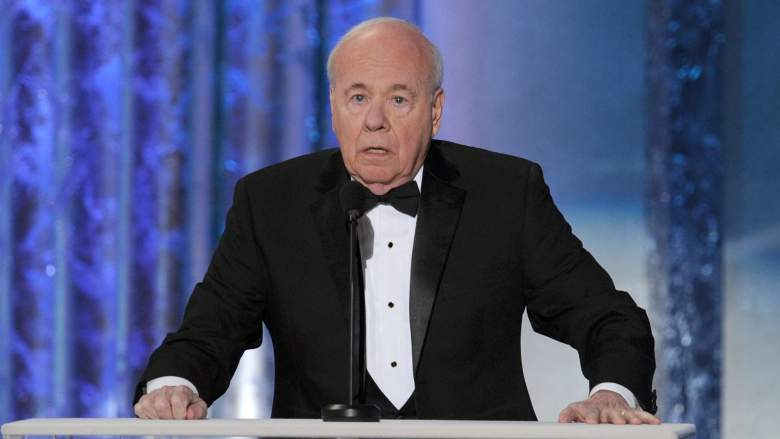 Tim Conway's Family: 5 Fast Facts You Need to Know