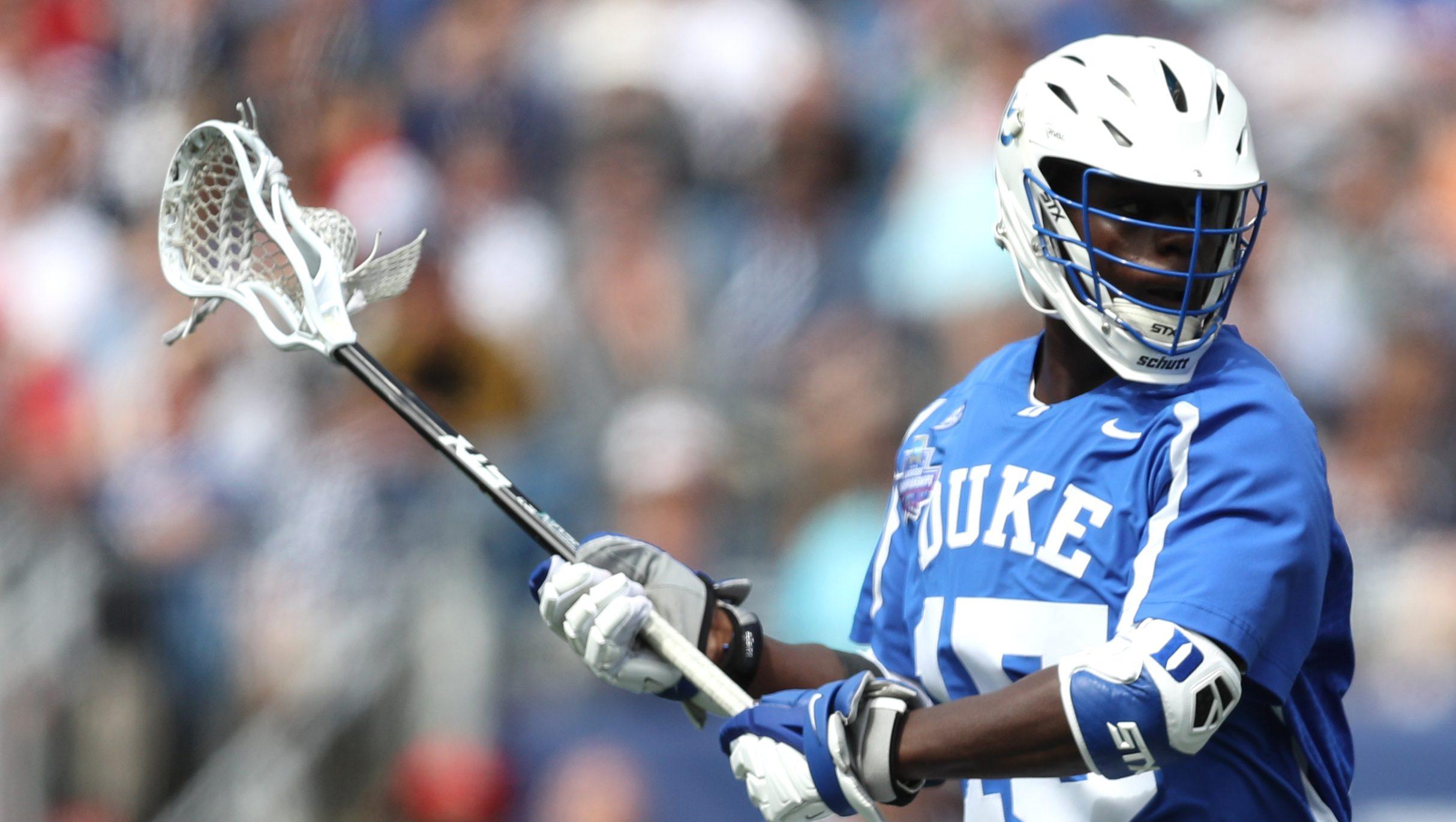 How To Watch Duke Vs Virginia Lacrosse Online For Free Heavy Com
