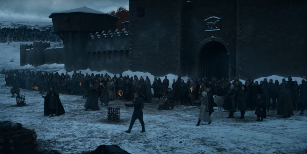 Bs.To Game Of Thrones 8
