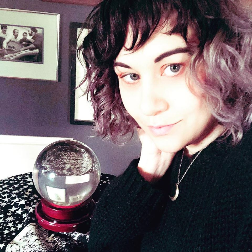 Holly Conrad pictures