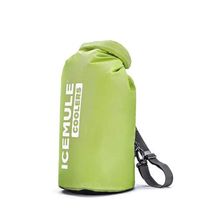 IceMule Classic Insulated Backpack Cooler Bag