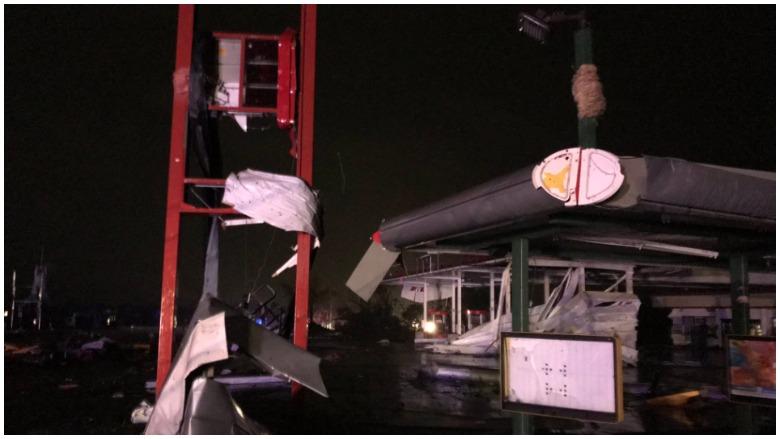 jefferson city tornado deaths