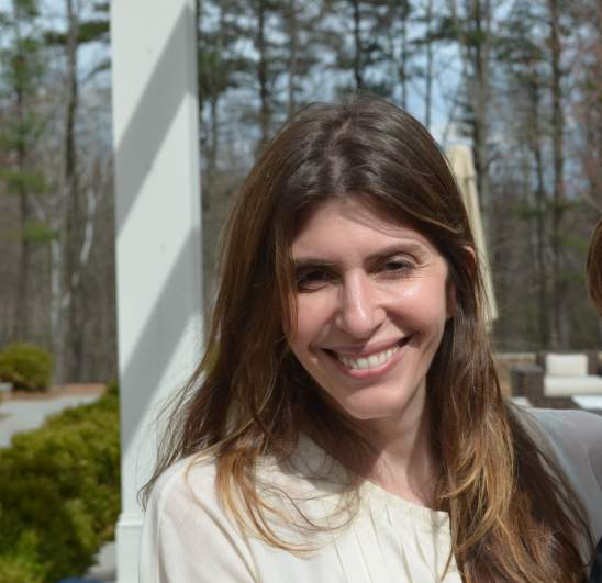 jennifer dulos missing