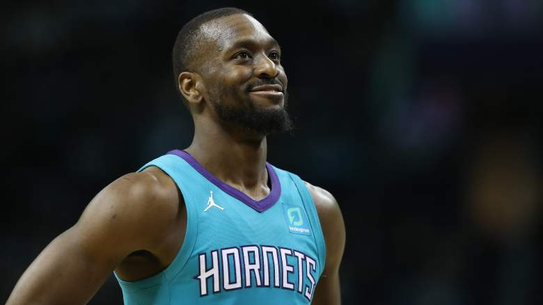Kemba Walker Celtics roster starting lineup