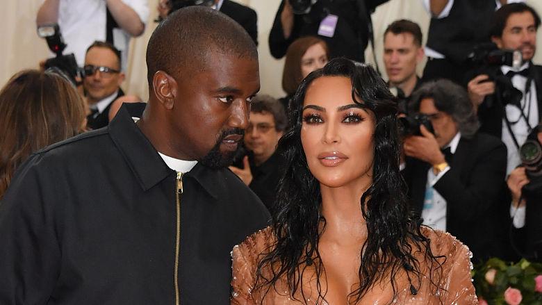 Kim Kardashian Psalm