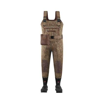 Lacrosse Men's Swamp Tuff 1200G Waders