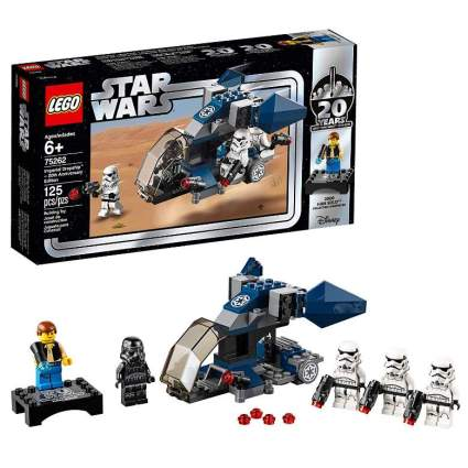 LEGO Star Wars Imperial Dropship – 20th Anniversary Edition