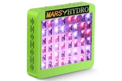 MARS HYDRO Reflector 240W Full Spectrum Grow lights