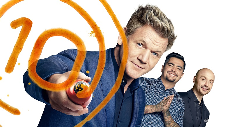 How to Watch Masterchef Season 10 Online