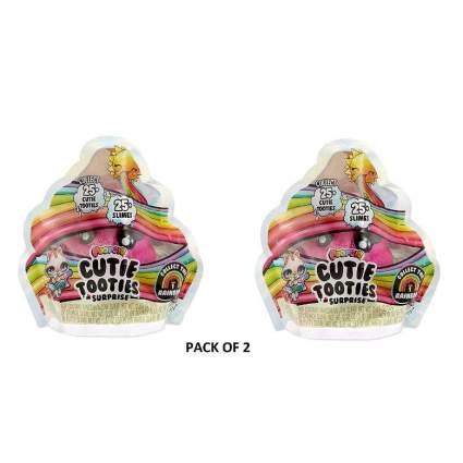 MGA Poopsie Cutie Tooties Surprise Collectible Slime