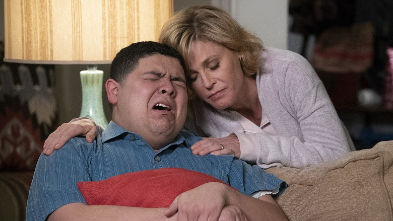 Modern Family Season 10 Finale