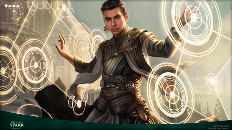 MTG Oathbreaker How to Play Rules bans
