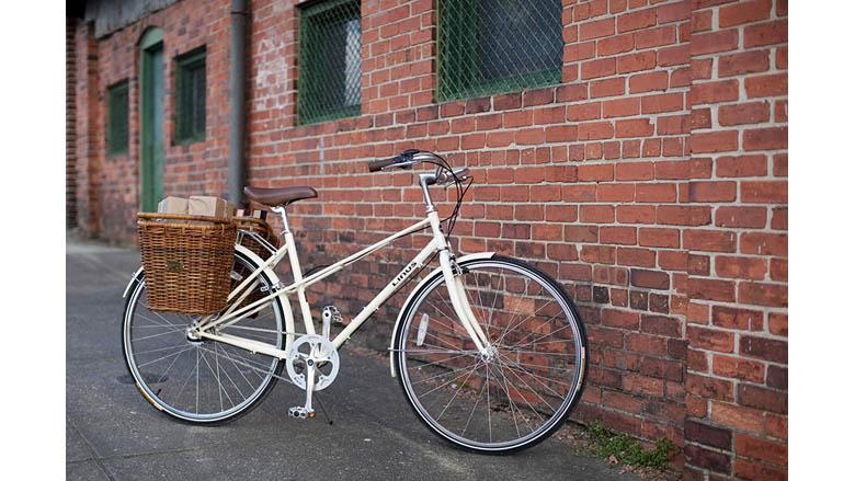 Childrens Surfside Wire Basket Nantucket Bicycle Basket Co