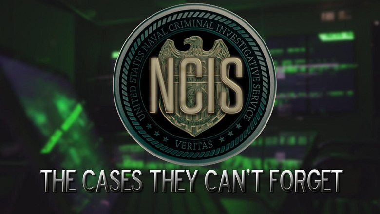 How to Watch NCIS The Cases They Forgot Online