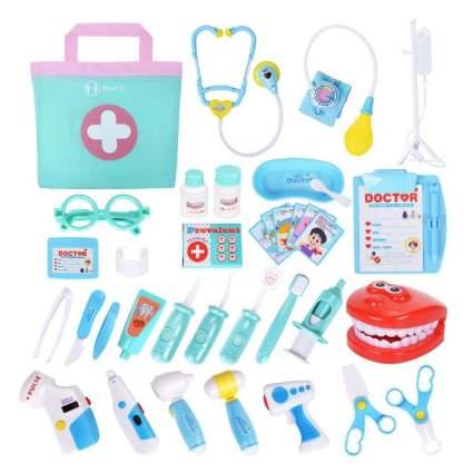 NextX Doctor Kit