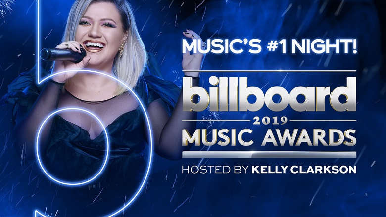 Watch Billboard Music Awards 2019 Online