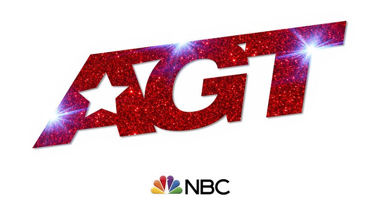 America's Got Talent 2019 Winners