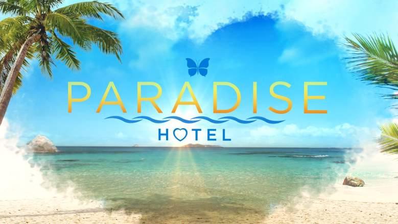 Paradise Hotel Finale Schedule