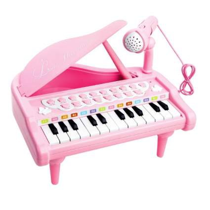 Piano Toy Keyboard for Kids