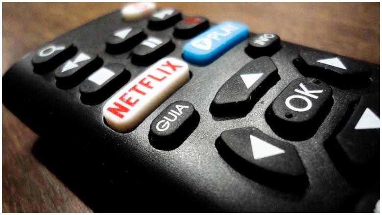 TV Premieres & Schedule