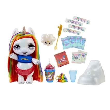 Poopsie Slime Surprise Unicorn-Rainbow Bright Star