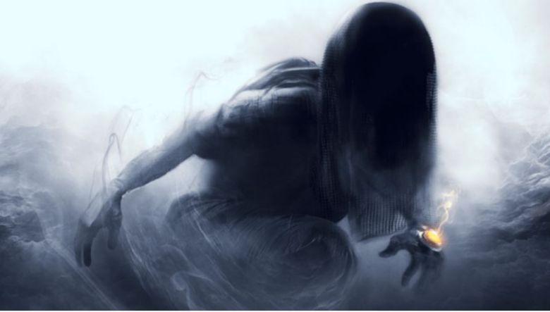 Rainbow Six Siege Gets Spooky New Operator, Nokk | Heavy.com