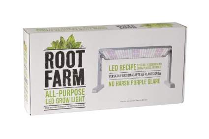 Root Farm 10101-10135-1 All-Purpose LED Grow Light