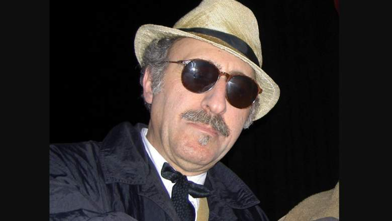 Leon Redbone Singer: His Top 5 Greatest Hits