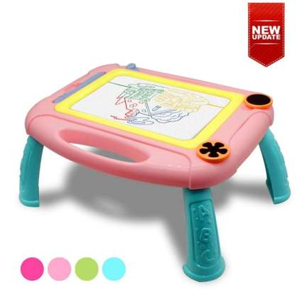 SLHFPX Magna Doodle Drawing Board
