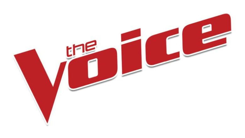 The Voice 2019 Schedule