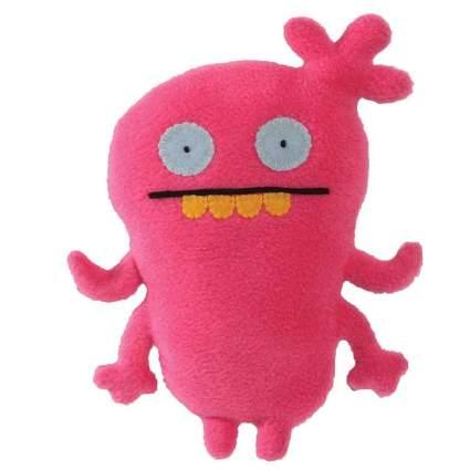 Uglydoll Little Gorgeous 8 inch Plush